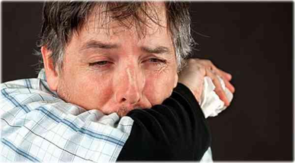 جلوگیری از سرماخوردگی