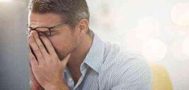 مهمترین علت سردرد های مختلف را بدانید