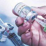 مهمترین باید و نباید واکسن کرونا