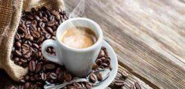 بی نظیرترین فواید قهوه برای کبد را بدانید