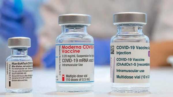 آیا واکسن کرونا میتواند ایمنی برای بدن ایجاد کند؟