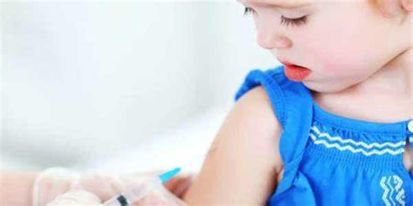 ایمنی با واکسن کرونا