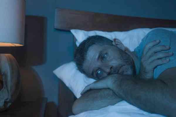 جالب ترین و جدیدترین ترفند زود خوابیدن