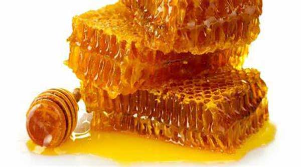 مزایای بالقوه زهر زنبور عسل