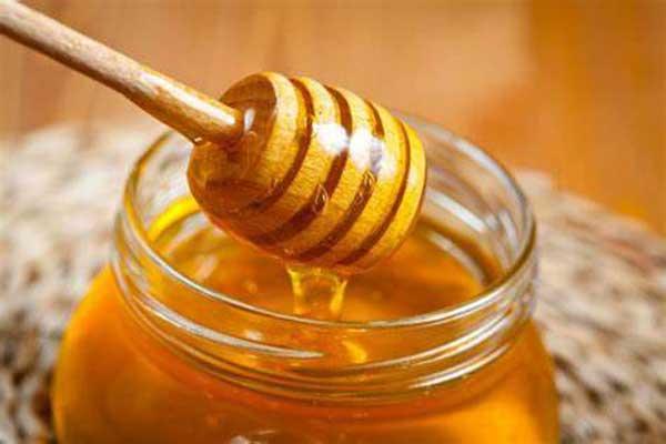 فواید نیش زنبورعسل و زهر آن