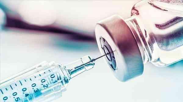 اثر بخشی واکسن ها