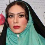 مونا فرجاد بازیگر تئاتر از حاکمیت مردسالاری میگوید!