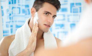 روزهای مناسب برای اصلاح سر و صورت