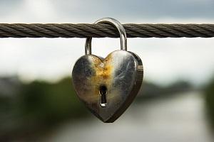 آیا راهی برای جلوگیری از خیانت در روابط زناشویی وجود دارد