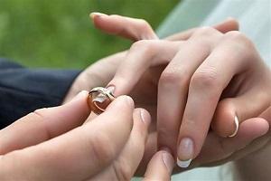 ازدواج فامیلی علت بیماری ارثی و متابولیک