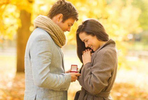 موفقیت در ازدواج