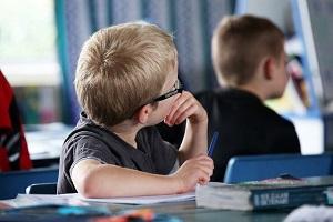 رفتارهای پر خطر والدین نسبت به فرزندان