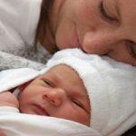 زایمان طبیعی فواید فراوانی برای مادران دارد