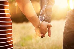 عشق و عاشقی های زودهنگام
