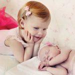 فاصله سنی ایدهآل بین فرزندان چند سال است