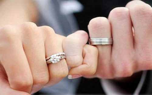 عدم تمایل جوانان به ازدواج