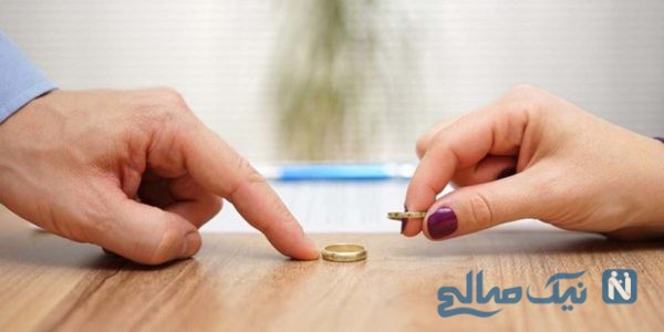 چگونه از اختلافات دوران نامزدی جلوگیری کنیم؟