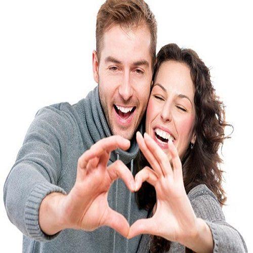 ۱۰ فایده موثر عشق و علاقه