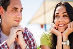 ۷ اصل برای خوشبخت نشدن در ازدواج