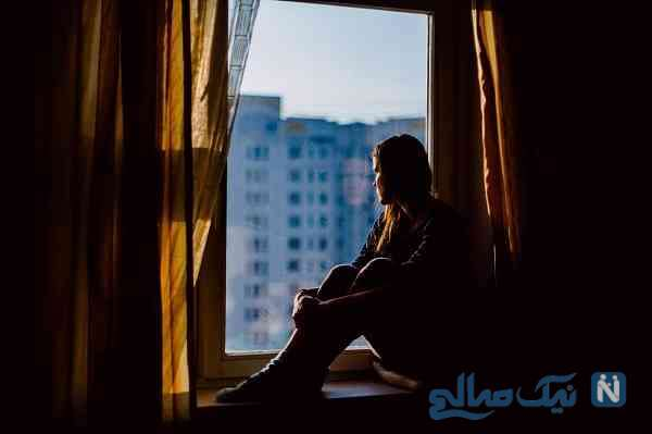 کاهش افسردگی با ازدواج