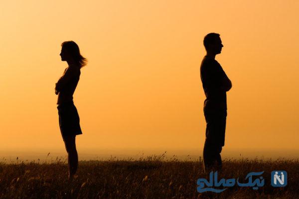 دلایل ازدواج نکردن