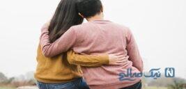 ۲۰ روش برای عاشق تر کردن