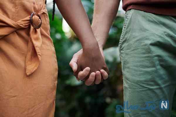 ۶ نکته برای داشتن یک رابطه سالم