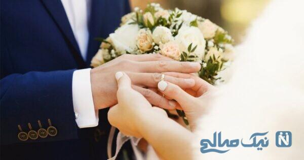 ازدواج دکتر هلاکویی
