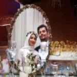 اولین سوال هردامادی بعد از بله گفتن عروس چیست ؟!