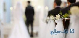 هدف از ازدواج چیست