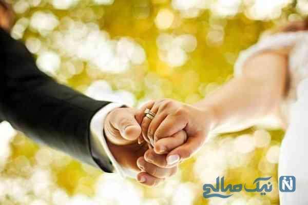 آمادگی های لازم برای ازدواج دوم پس از طلاق