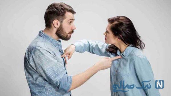 راه حل اختلافات دوران نامزدی