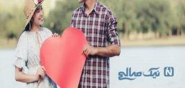 روشهای عاشق کردن کسی که دوستش دارید!