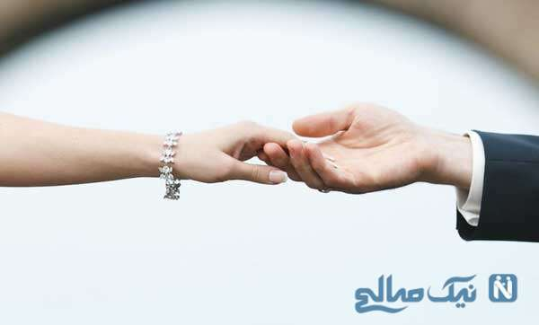 ۵ نکته که جلوی ازدواج شما را میگیرد!