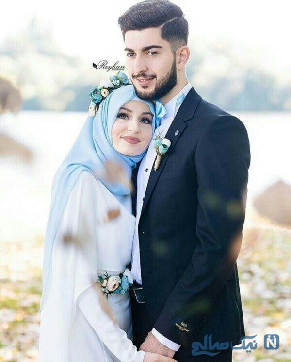 حقوق زن و شوهر در اسلام