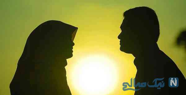 همسرداری در قرآن