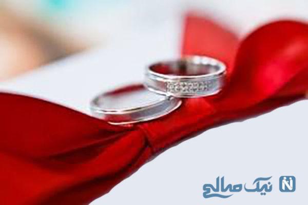 گروه خونی و ازدواج چه رابطه ای دارند؟