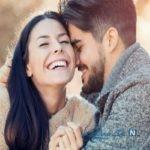 ۵ رمز ارتباط صمیمانه با همسر