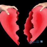 تصمیم به جدایی در دوران نامزدی