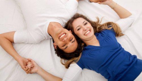 تفاوت های ارگاسم در زنان و مردان