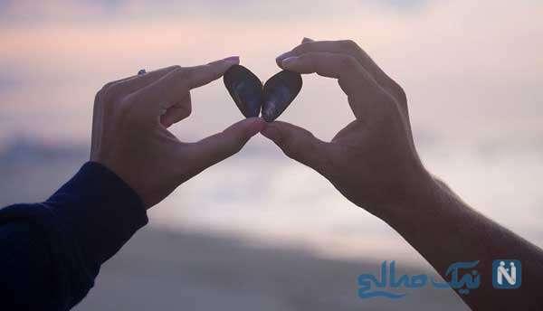 توصیه های کلیدی برای ازدواج از راه دور