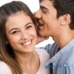 ۱+۱۲ راز عاشقانه که خانمها و آقایان باید بدانند