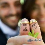چطور هیجان نامزدی را حفظ کنید؟