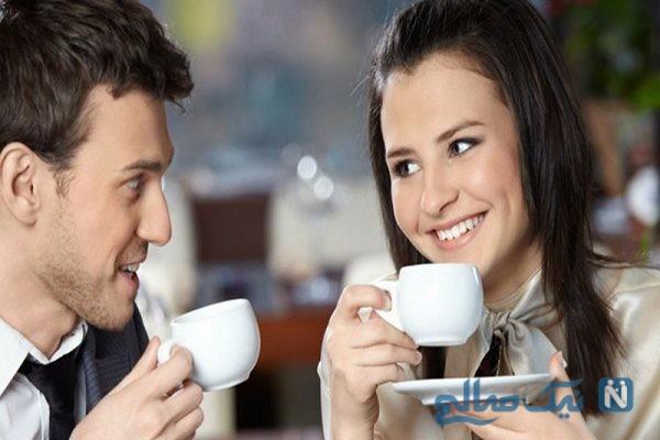 کاری که خیانت به همسر را کم میکند