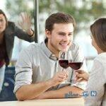 تاثیر آشکار شدن خیانت بر پیوند زناشویی