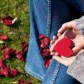 چطور قلب یک مرد را تسخیر کنید؟