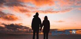 چگونه عشق بادوام ایجاد کنیم؟