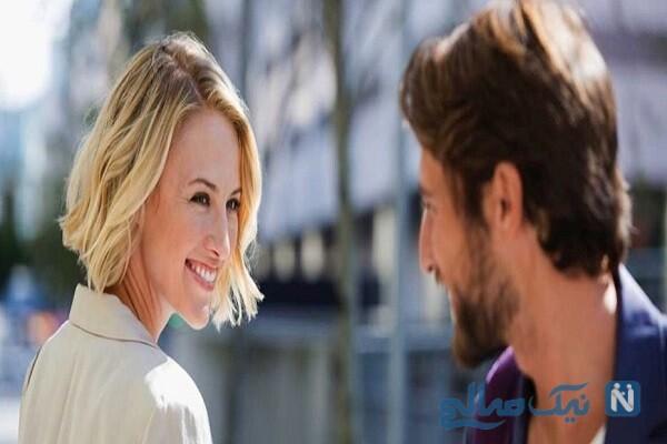 آیا عشق در نگاه اول واقعی ست؟
