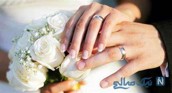 مهارتهای معجزهگر زناشویی