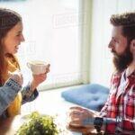 ۱۳ زنگ خطر مهم درباره خواستگارتان